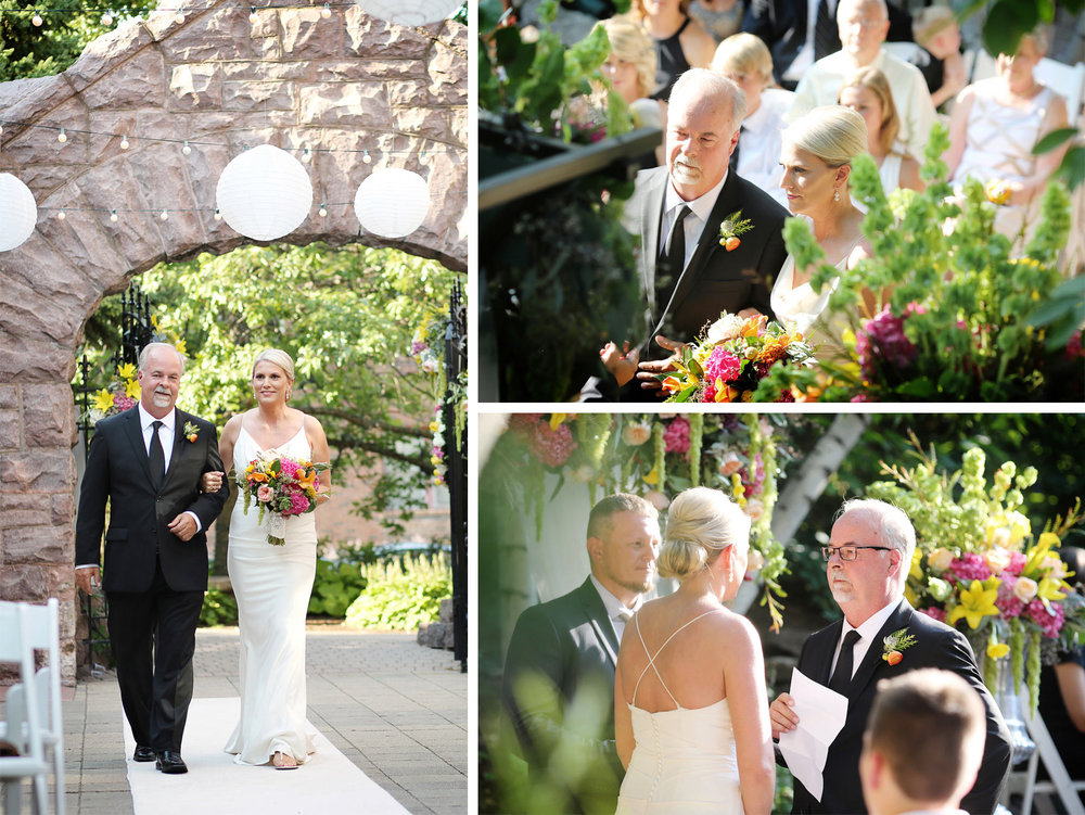07-Minneapolis-Minnesota-Wedding-Photography-by-Vick-Photography-Van-Dusen-Mansion-Ceremony-Outdoor-Jenny-&-Steve.jpg