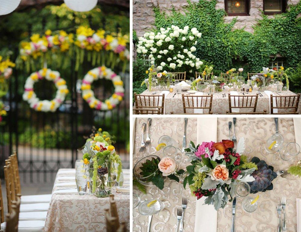 13-Minneapolis-Minnesota-Wedding-Photography-by-Vick-Photography-Van-Dusen-Mansion-Outdoor-Reception-Decor-Jenny-&-Steve.jpg