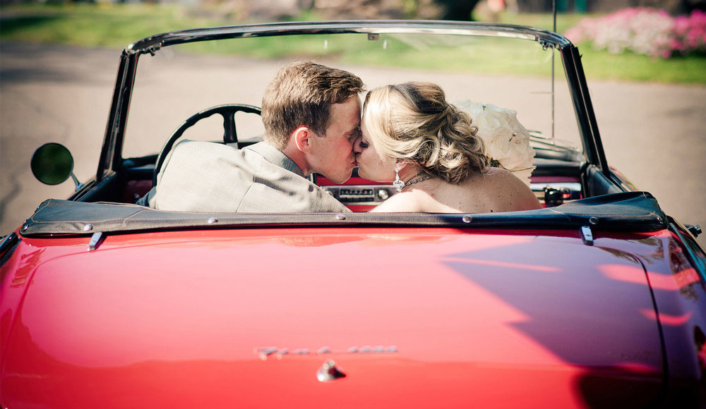 07-Brainerd-Minnesota-Wedding-Photography-by-Vick-Photography-Craguns-Resort-Convertable-Lucy-&-Matt.jpg