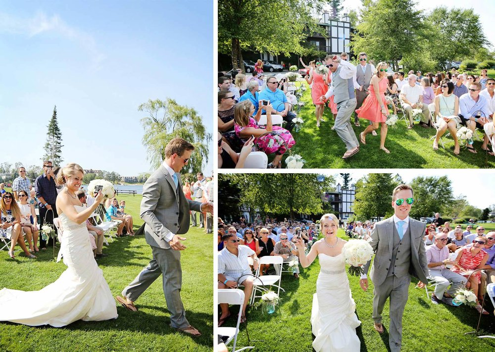 10-Brainerd-Minnesota-Wedding-Photography-by-Vick-Photography-Craguns-Resort-Outdoor-Dancing-Ceremony-Lucy-&-Matt.jpg