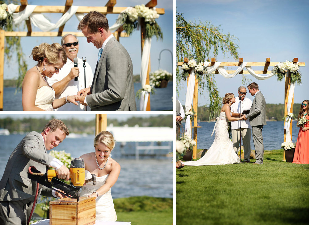 11-Brainerd-Minnesota-Wedding-Photography-by-Vick-Photography-Craguns-Resort-Outdoor-Lake-Ceremony-Lucy-&-Matt.jpg