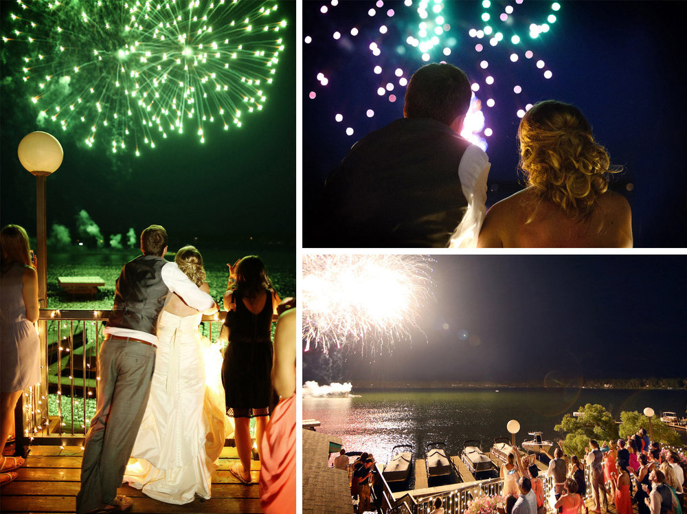22-Brainerd-Minnesota-Wedding-Photography-by-Vick-Photography-Craguns-Resort-Reception-Fireworks-Lucy-&-Matt.jpg