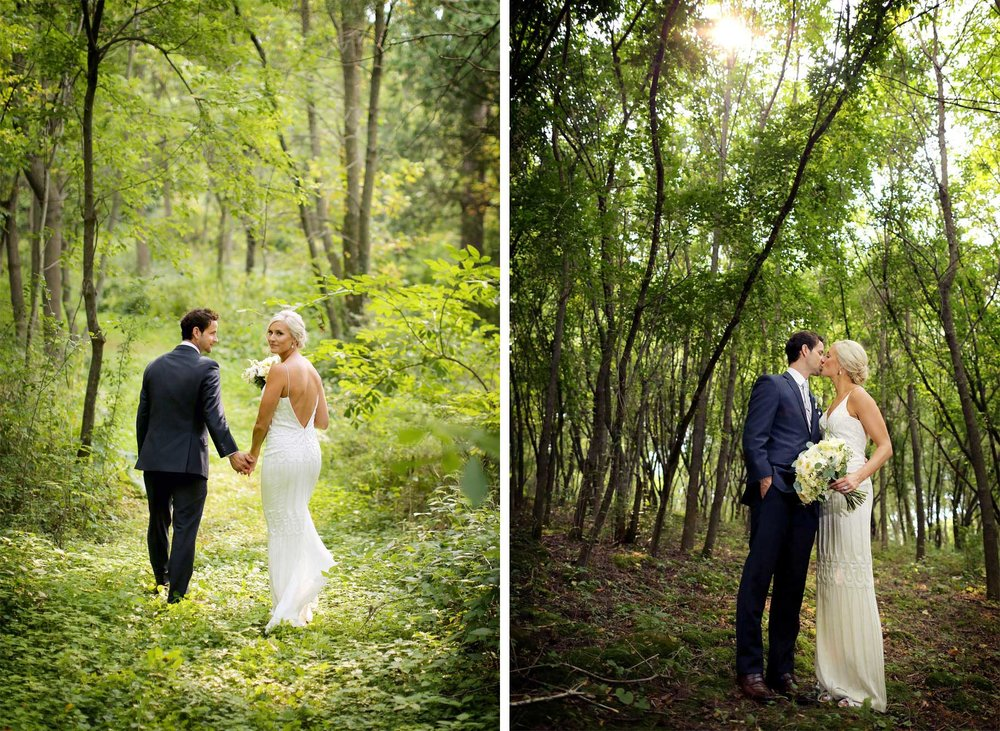 06-Stillwater-Minnesota-Wedding-Photography-by-Vick-Photography-Camrose-Hill-Outdoor-Woods-Rustic-First-Look-Tina-&-Eric.jpg