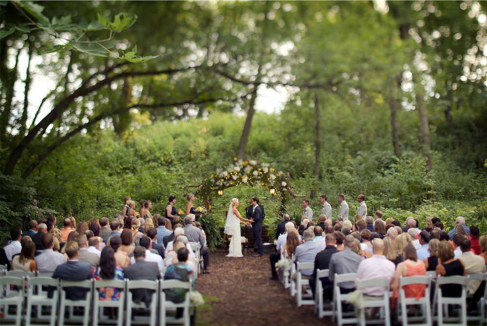 12-Stillwater-Minnesota-Wedding-Photography-by-Vick-Photography-Camrose-Hill-Rustic-Garden-Outdoor-Wedding-Ceremony-Tina-&-Eric.jpg