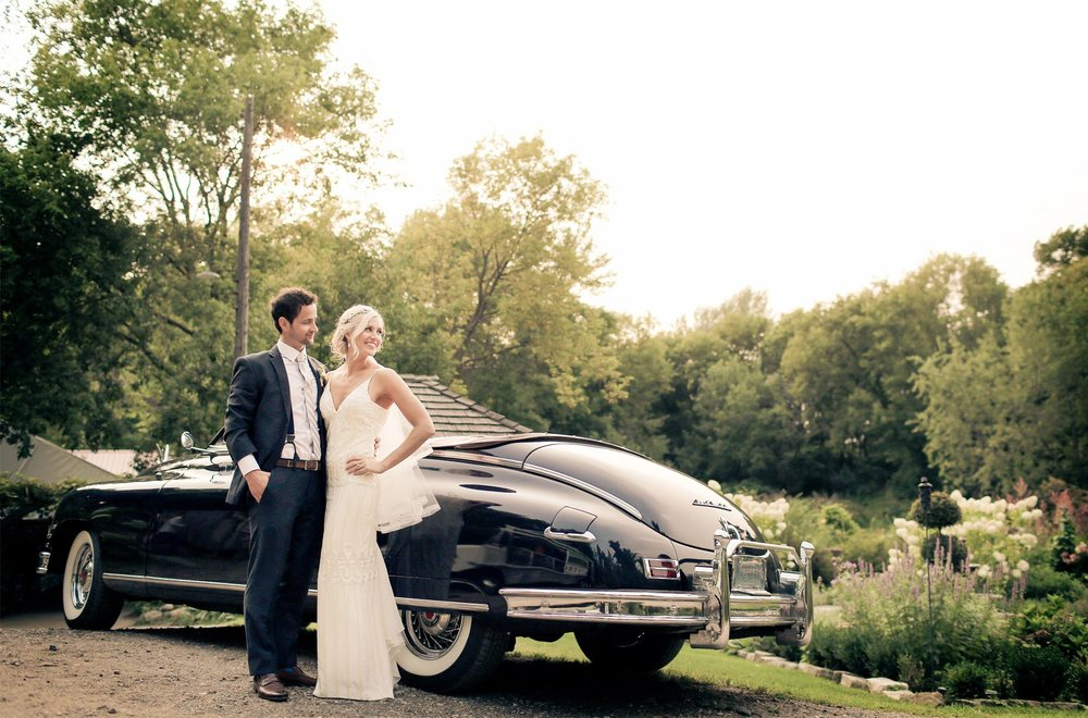 15-Stillwater-Minnesota-Wedding-Photography-by-Vick-Photography-Camrose-Hill-Rustic-Convertable-Garden-Tina-&-Eric.jpg
