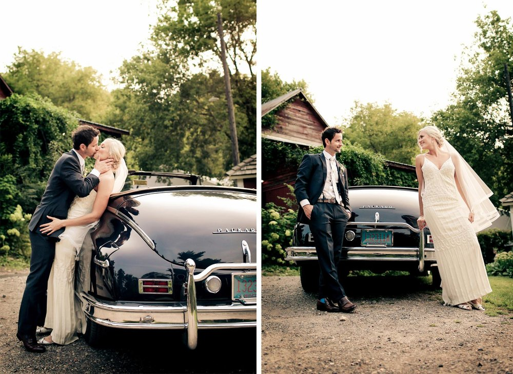 16-Stillwater-Minnesota-Wedding-Photography-by-Vick-Photography-Camrose-Hill-Rustic-Convertable-Garden-Tina-&-Eric.jpg