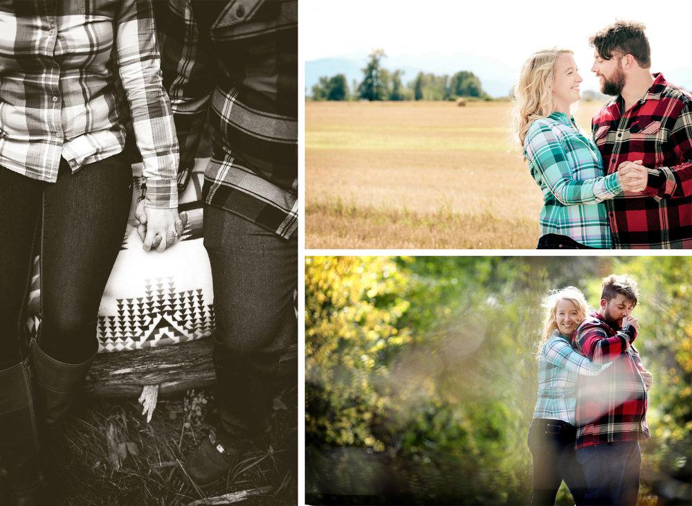 03-Bozeman-Montana-Engagement-Photos-by-Vick-Photography-Destination-Rustic-Mountain-Fields-Molly-&-Carson.jpg