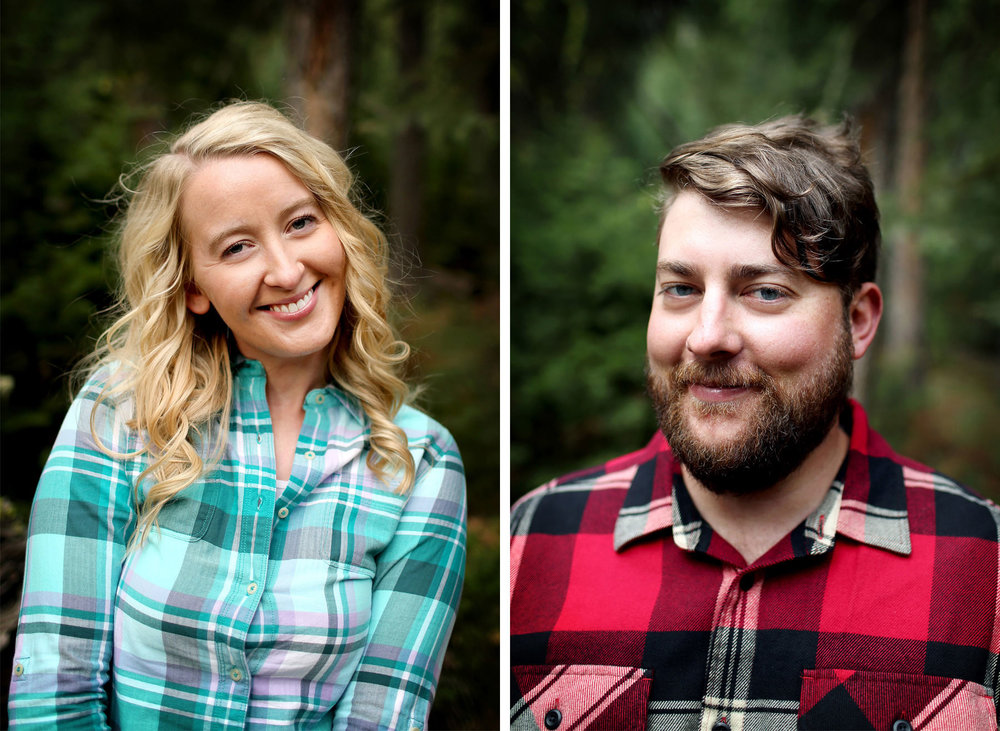 06-Bozeman-Montana-Engagement-Photos-by-Vick-Photography-Destination-Rustic-Lumberjack-Molly-&-Carson.jpg