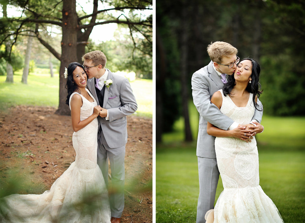 06-Minneapolis-Minnesota-Wedding-Photography-by-Vick-Photography-Garden-First-Look-Daphne-&-Austin.jpg