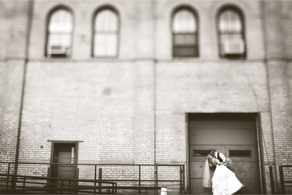 14-Minneapolis-Minnesota-Wedding-Photography-by-Vick-Photography--Downtown-Jess-&-Jake.jpg