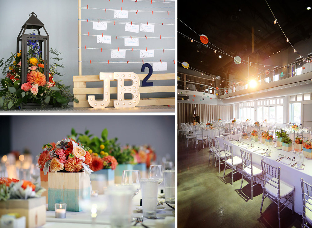 15-Minneapolis-Minnesota-Wedding-Photography-by-Vick-Photography-Muse-Event-Center-Reception-Decor-Jess-&-Jake.jpg
