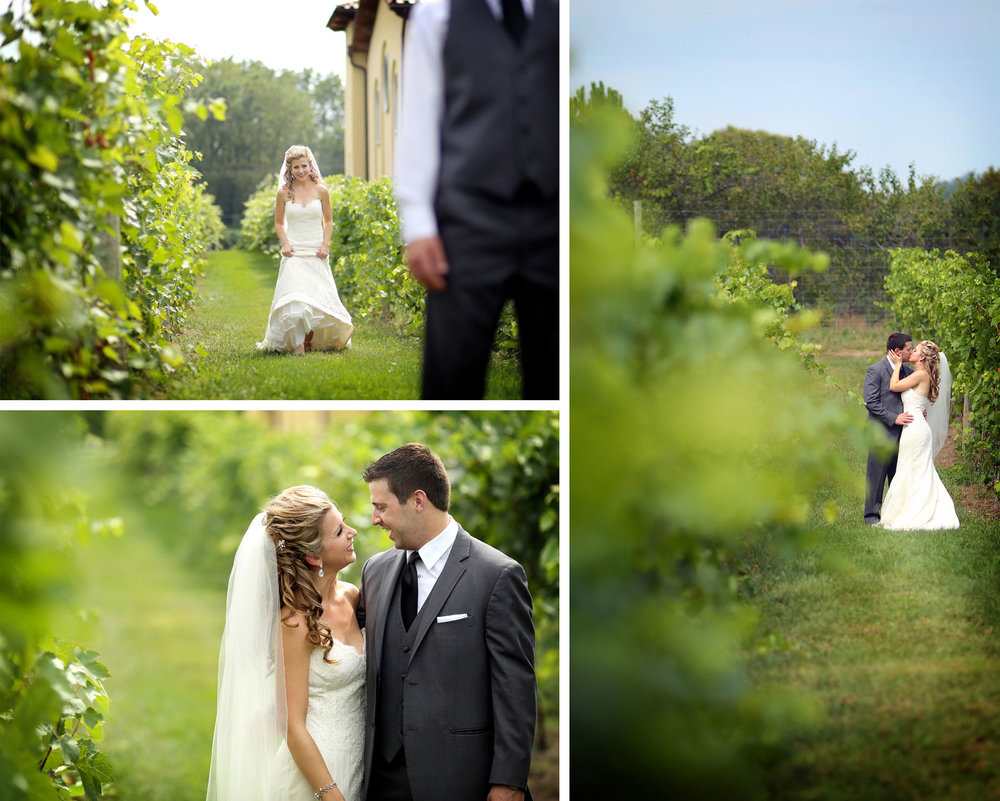 02-Lake-Pepin-Wisconsin-Wedding-Photography-by-Vick-Photography-Villa-Bellezza-Vineyard-Winery-First-Look-Emily-&-Sam.jpg