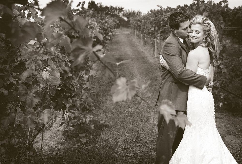 04-Lake-Pepin-Wisconsin-Wedding-Photography-by-Vick-Photography-Villa-Bellezza-Vineyard-Winery-First-Look-Emily-&-Sam.jpg