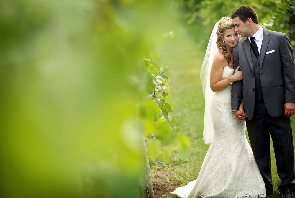 05-Lake-Pepin-Wisconsin-Wedding-Photography-by-Vick-Photography-Villa-Bellezza-Vineyard-Winery-First-Look-Emily-&-Sam.jpg