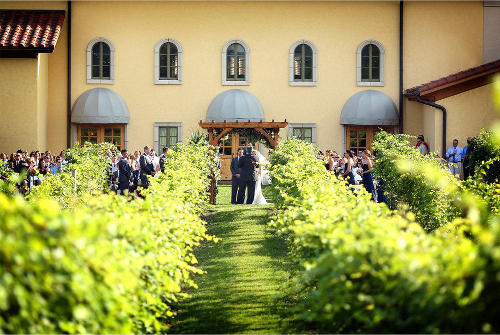 06-Lake-Pepin-Wisconsin-Wedding-Photography-by-Vick-Photography-Villa-Bellezza-Vineyard-Winery-Outdoor-Ceremony-Emily-&-Sam.jpg