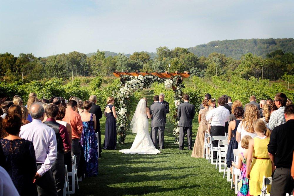 07-Lake-Pepin-Wisconsin-Wedding-Photography-by-Vick-Photography-Villa-Bellezza-Vineyard-Winery-Outdoor-Ceremony-Emily-&-Sam.jpg