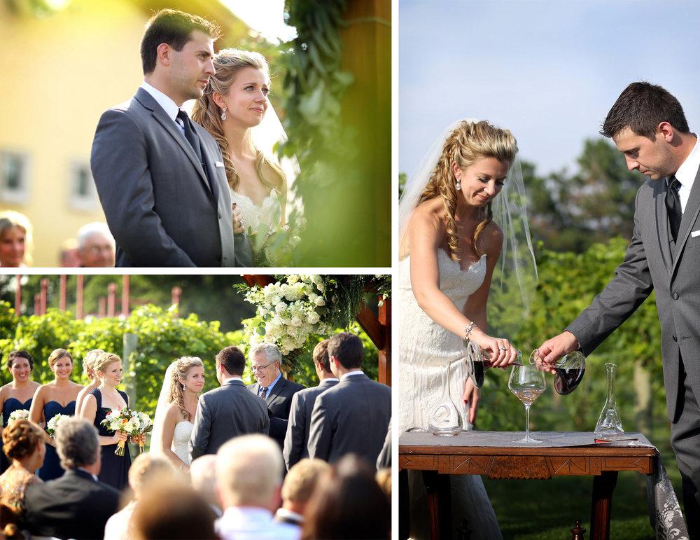 08-Lake-Pepin-Wisconsin-Wedding-Photography-by-Vick-Photography-Villa-Bellezza-Vineyard-Winery-Outdoor-Ceremony-Emily-&-Sam.jpg