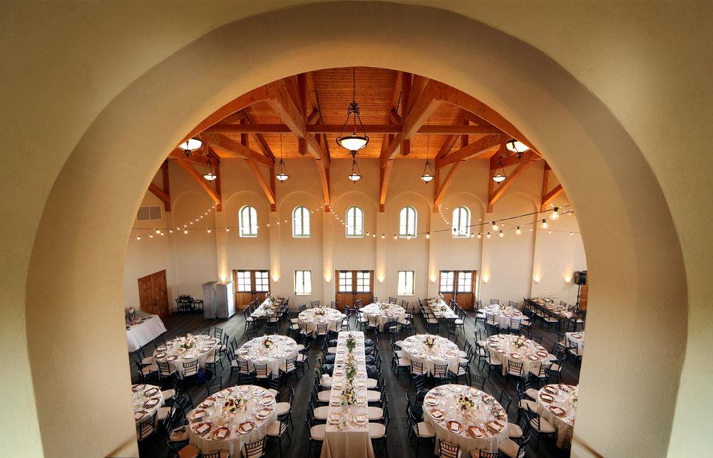 13-Lake-Pepin-Wisconsin-Wedding-Photography-by-Vick-Photography-Villa-Bellezza-Vineyard-Winery-Reception-Decor-Emily-&-Sam.jpg