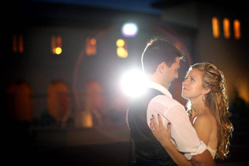 16-Lake-Pepin-Wisconsin-Wedding-Photography-by-Vick-Photography-Villa-Bellezza-Vineyard-Winery-Reception-Emily-&-Sam.jpg