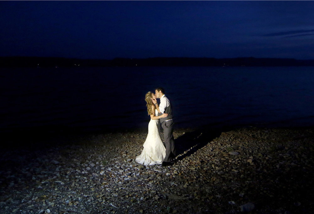 17-Lake-Pepin-Wisconsin-Wedding-Photography-by-Vick-Photography-Lake-Night-Photography-Emily-&-Sam.jpg