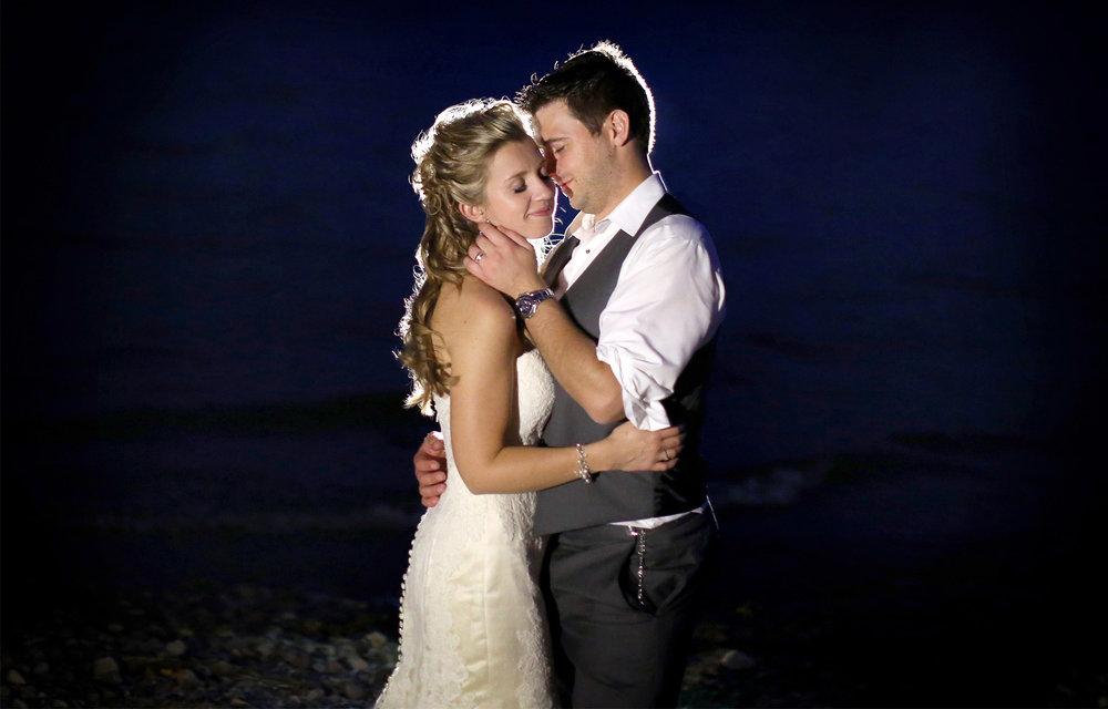 18-Lake-Pepin-Wisconsin-Wedding-Photography-by-Vick-Photography-Lake-Night-Photography-Emily-&-Sam.jpg