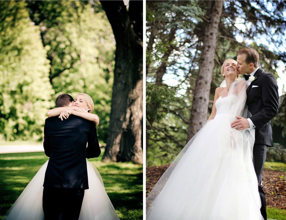 07-Minneapolis-Minnesota-Wedding-Photography-by-Vick-Photography-First-Look-Garden-Sarah-&-Brett.jpg