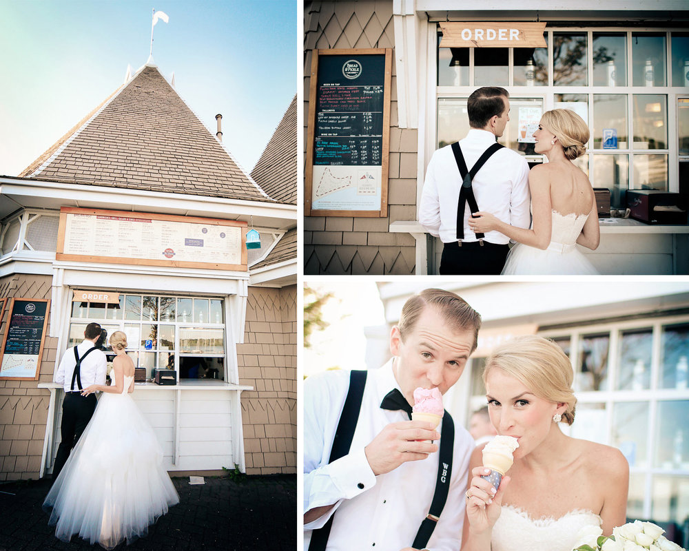 16-Minneapolis-Minnesota-Wedding-Photography-by-Vick-Photography-Lake-Ice-Cream-Sarah-&-Brett.jpg