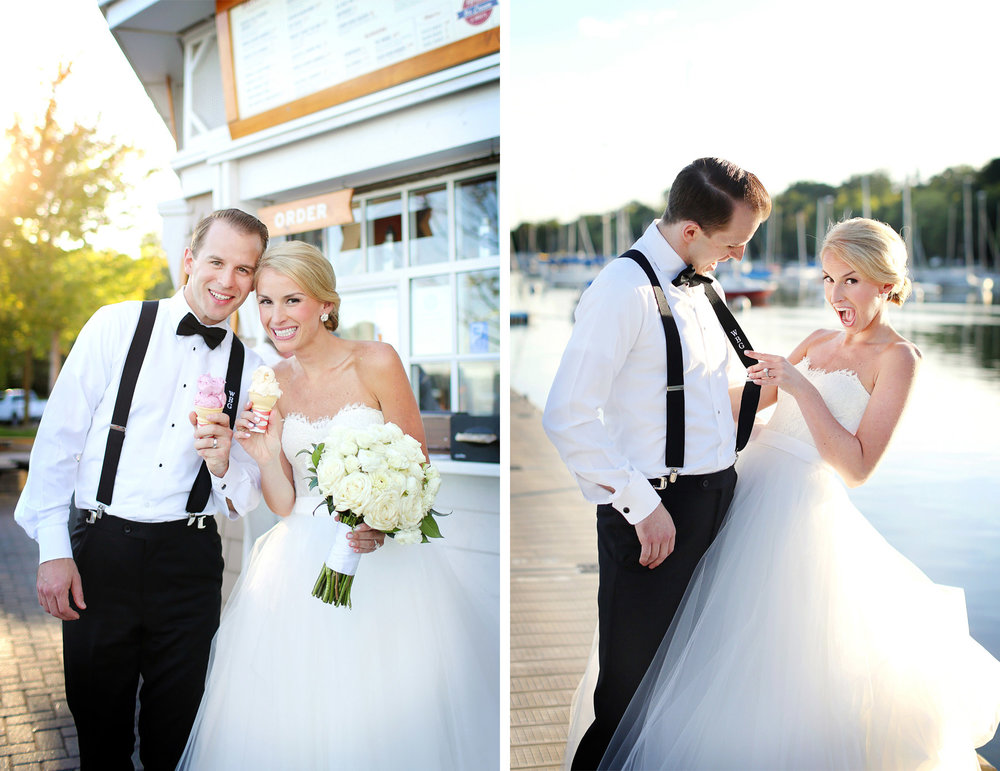 17-Minneapolis-Minnesota-Wedding-Photography-by-Vick-Photography-Lake-Ice-Cream-Sarah-&-Brett.jpg