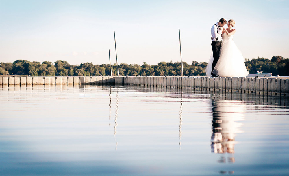 20-Minneapolis-Minnesota-Wedding-Photography-by-Vick-Photography-Lake-Sarah-&-Brett.jpg
