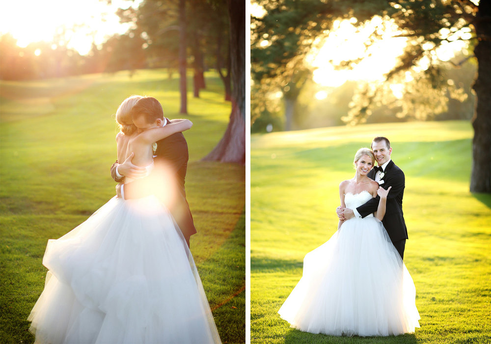 22-Minneapolis-Minnesota-Wedding-Photography-by-Vick-Photography-Sunset-Minikahda-Country-Club-Sarah-&-Brett.jpg