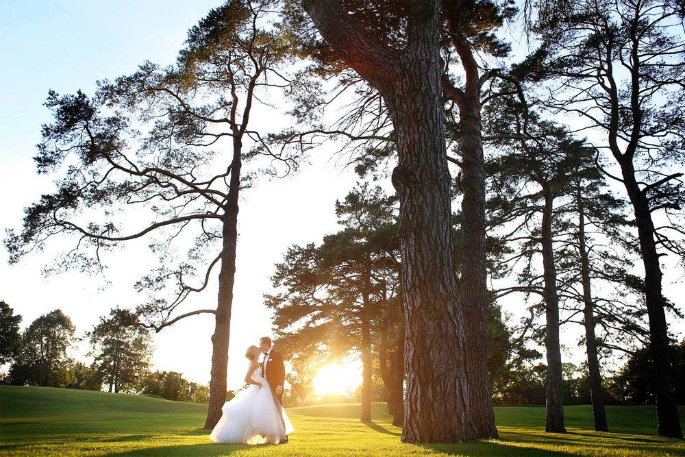 23-Minneapolis-Minnesota-Wedding-Photography-by-Vick-Photography-Sunset-Minikahda-Country-Club-Sarah-&-Brett.jpg
