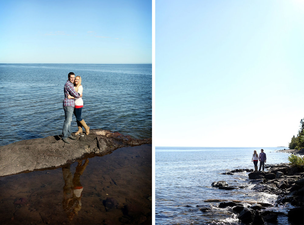 02-Duluth-Minnesota-Engagement-Photography-by-Vick-Photography-Lake-Superior-Rustic-Woods-Nature-Destination-Engagement.jpg