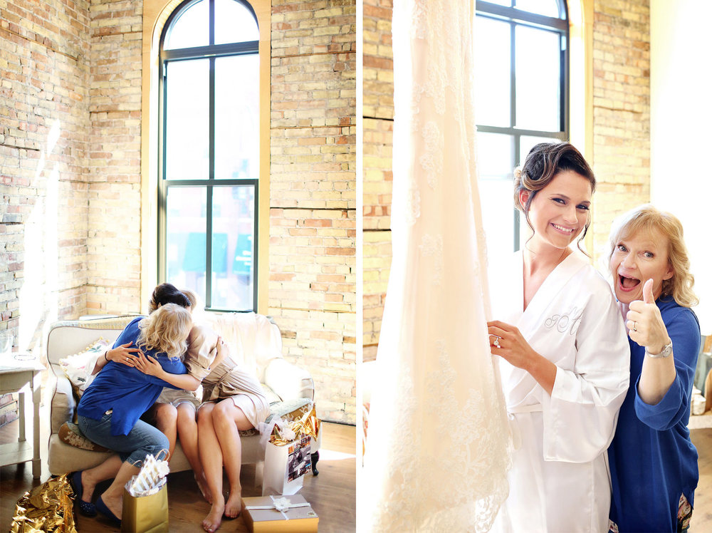 02-Stillwater-Minnesota-Wedding-Photography-by-Vick-Photography-Bridesmaids-Wedding-Morning-Tara-&-Ryan.jpg