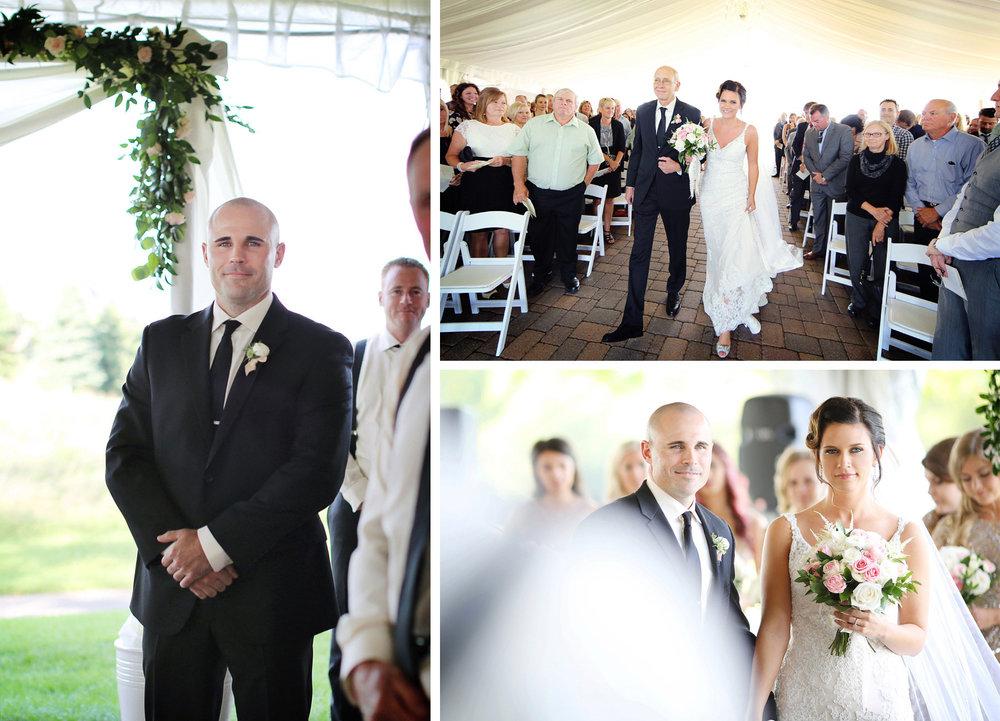 12-Stillwater-Minnesota-Wedding-Photography-by-Vick-Photography-Outdoor-Ceremony-Tara-&-Ryan.jpg