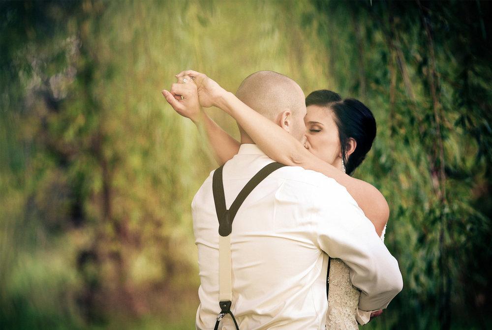 17-Stillwater-Minnesota-Wedding-Photography-by-Vick-Photography-Tara-&-Ryan.jpg