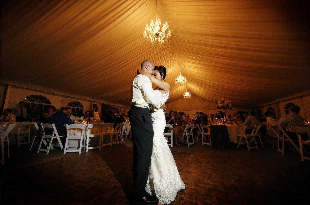 20-Stillwater-Minnesota-Wedding-Photography-by-Vick-Photography-Stone-Ridge-Golf-Club-Reception-First-Dance-Tara-&-Ryan.jpg