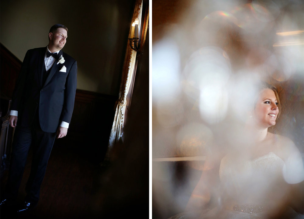 03-Minneapolis-Minnesota-Wedding-Photography-by-Vick-Photography-Semple-Mansion-First-Look-Caitlin-&-Derrick.jpg