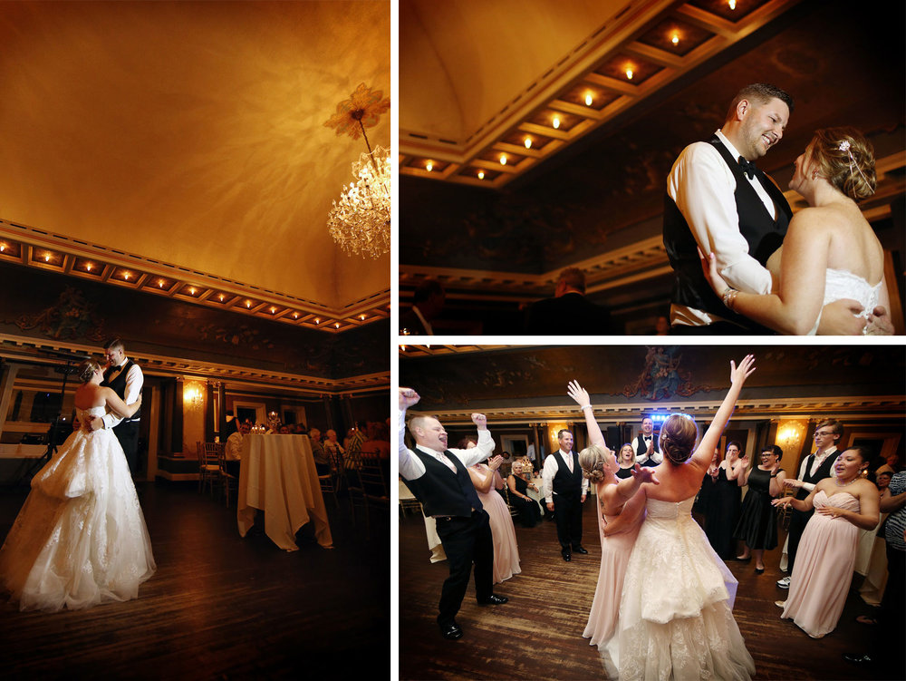17-Minneapolis-Minnesota-Wedding-Photography-by-Vick-Photography-Semple-Mansion-Reception-Dance-Caitlin-&-Derrick.jpg