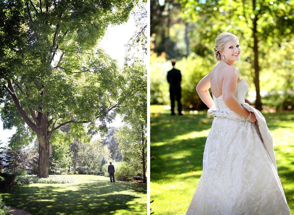 02-Minneapolis-Minnesota-Wedding-Photography-by-Vick-Photography--Calhoun-Beach-Club-First-Look-Kristen-&-Nick.jpg