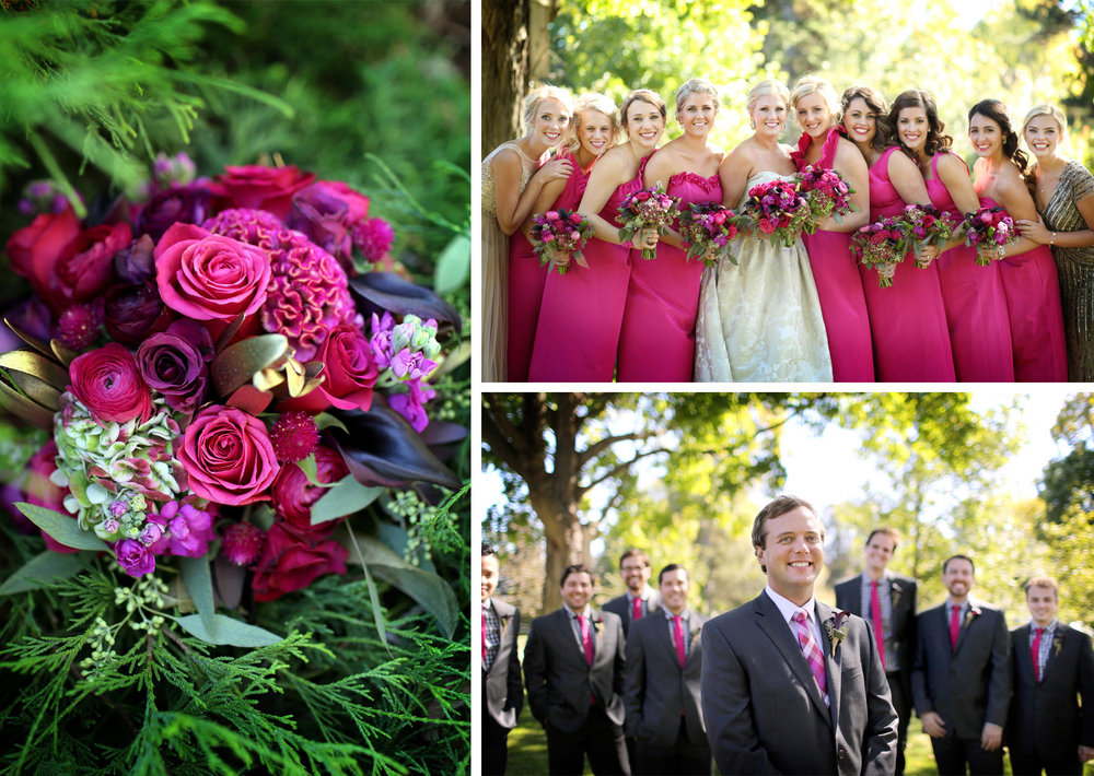 07-Minneapolis-Minnesota-Wedding-Photography-by-Vick-Photography--Calhoun-Beach-Club-Garden-Wedding-Party-Group-Kristen-&-Nick.jpg