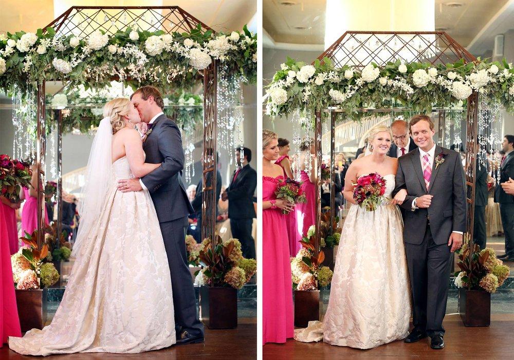 10-Minneapolis-Minnesota-Wedding-Photography-by-Vick-Photography--Calhoun-Beach-Club-Ceremony-Kristen-&-Nick.jpg