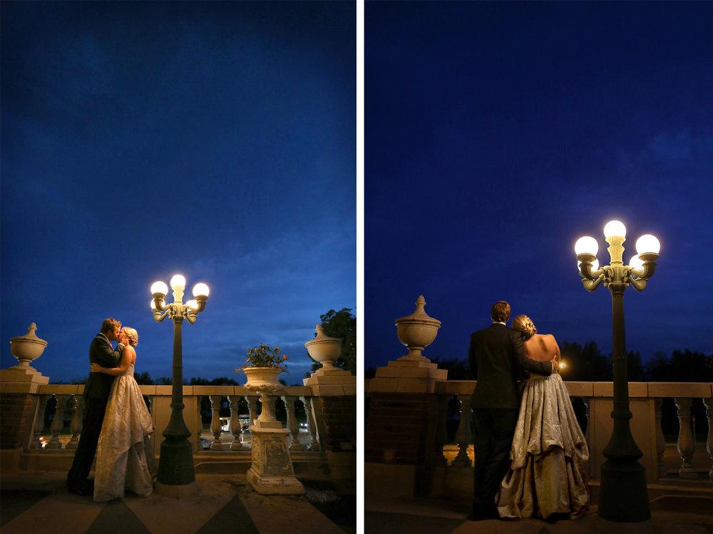14-Minneapolis-Minnesota-Wedding-Photography-by-Vick-Photography--Calhoun-Beach-Club-Night-Photography-Kristen-&-Nick.jpg