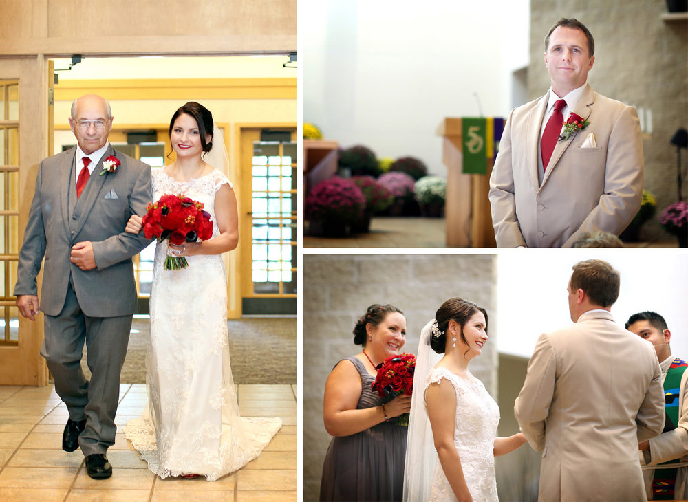02-Minneapolis-Minnesota-Wedding-Photography-by-Vick-Photography-Shepard-of-the-Hills-Lutheran-Church-Ceremony-Courtney-and-Kevin.jpg