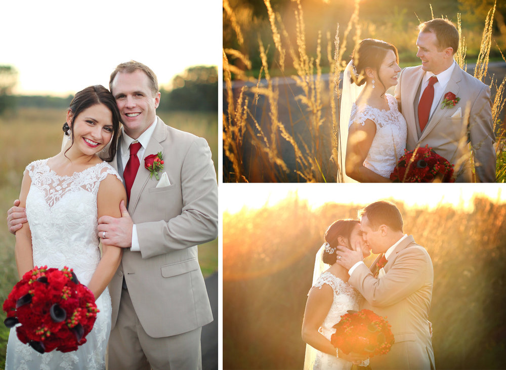 07-Minneapolis-Minnesota-Wedding-Photography-by-Vick-Photography-Golden-Hour-Field-Garden-Courtney-and-Kevin.jpg