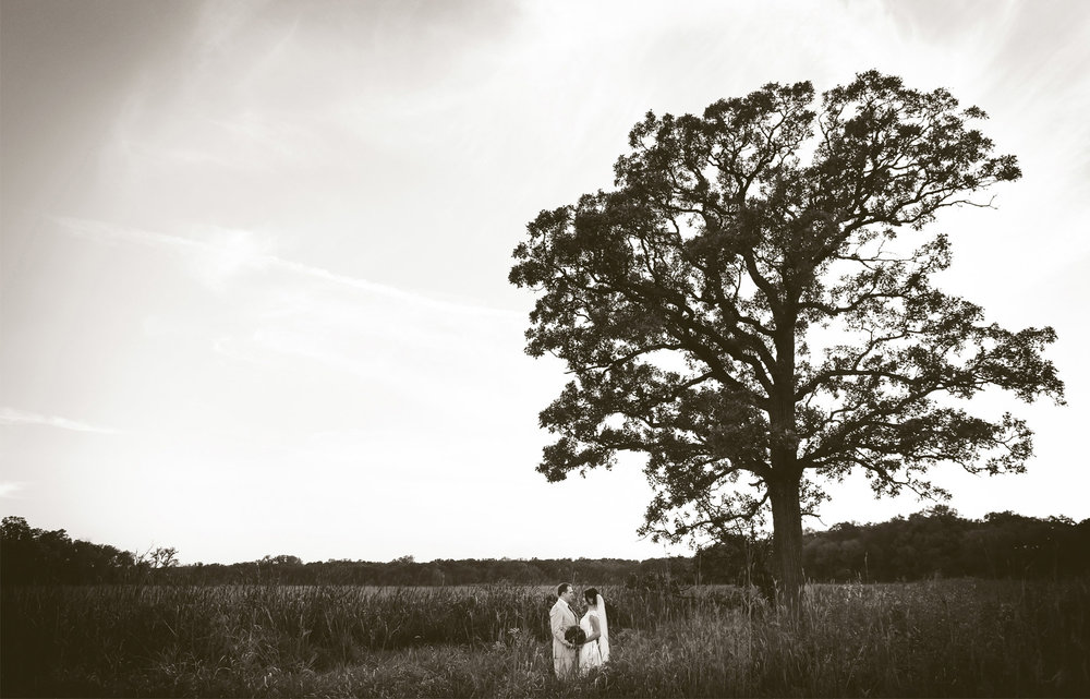09-Minneapolis-Minnesota-Wedding-Photography-by-Vick-Photography-Courtney-and-Kevin.jpg