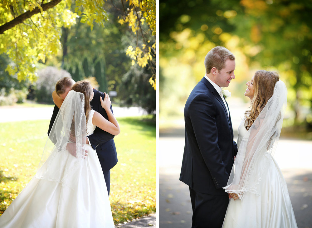 03-Minneapolis-Minnesota-Wedding-Photography-by-Vick-Photography-Autumn-Fall-Colors-First-Look-Elle-and-Tyler.jpg