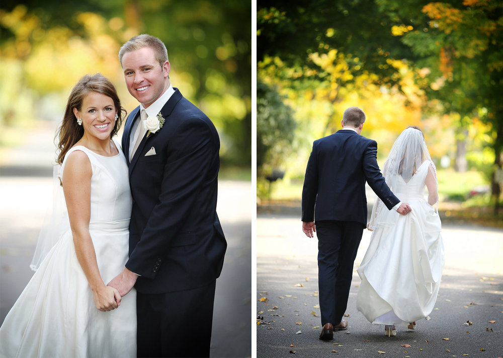 05-Minneapolis-Minnesota-Wedding-Photography-by-Vick-Photography-Autumn-Fall-Colors-First-Look-Elle-and-Tyler.jpg