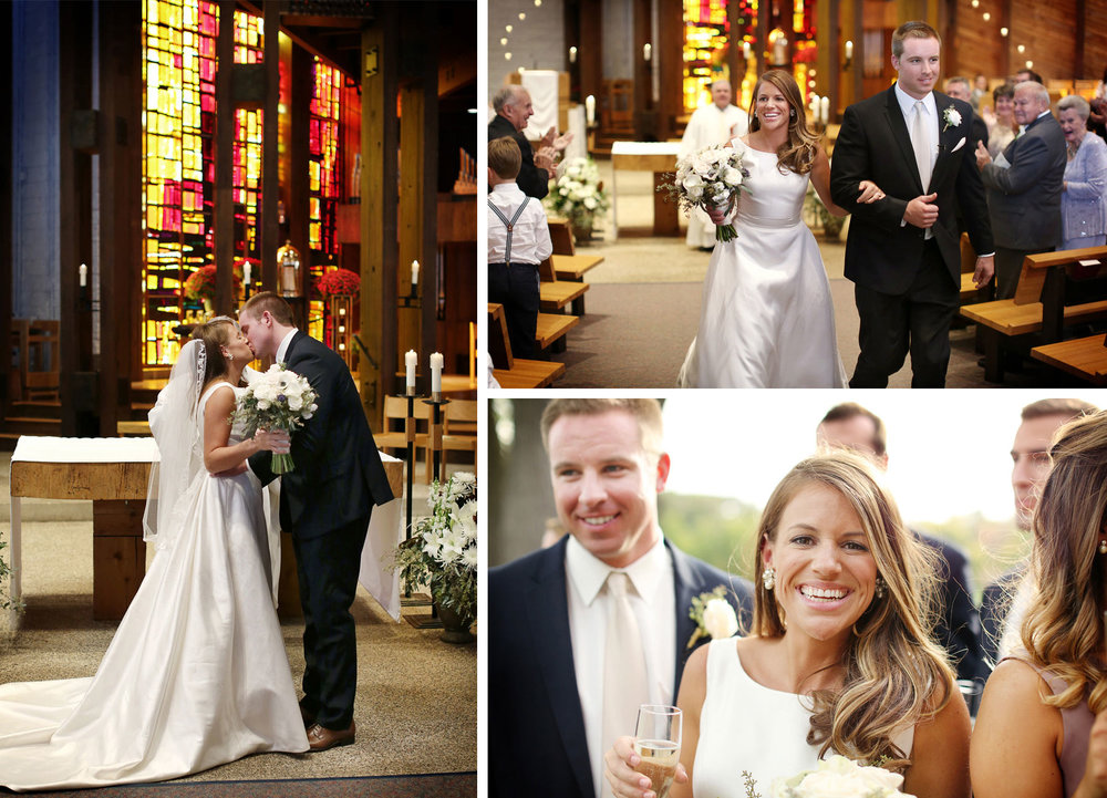 10-Minneapolis-Minnesota-Wedding-Photography-by-Vick-Photography-St-Therese-Church-Ceremony-Elle-and-Tyler.jpg