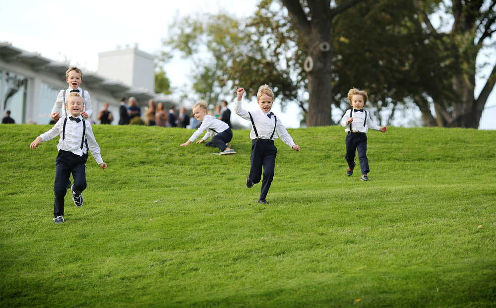 16-Minneapolis-Minnesota-Wedding-Photography-by-Vick-Photography-Woodhill-Country-Club-Golf-Course-Boys-Tux-Elle-and-Tyler.jpg