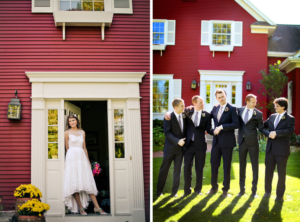 06-Minneapolis-Minnesota-Wedding-Photography-by-Vick-Photography-Red-Barn-Groomsmen-Madeline-&-Matt.jpg